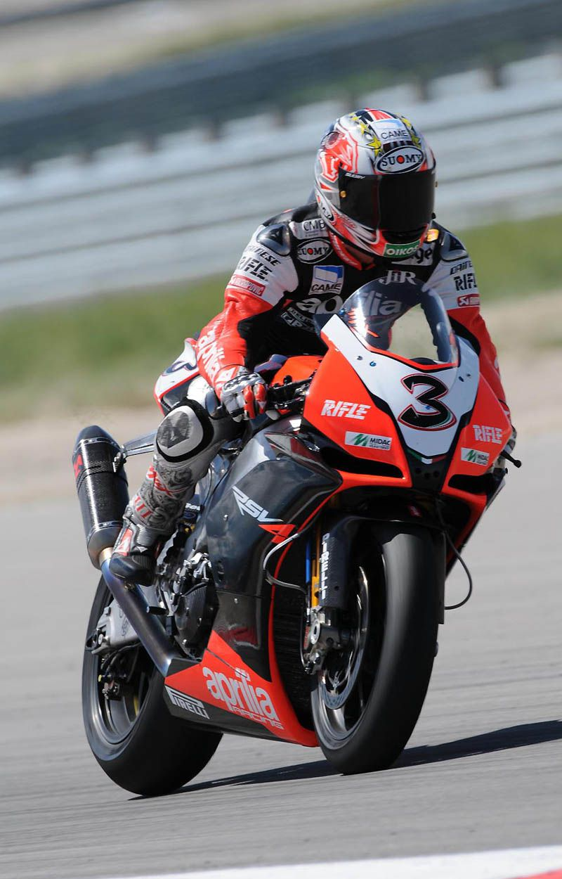 Image Result For Max Biaggi